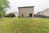 82 Brentwood Drive - Photo 43