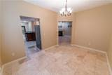 82 Brentwood Drive - Photo 8