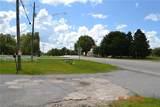 2368 Lee Rd 430 - Photo 2