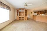 1245 Lee Rd 454 - Photo 9