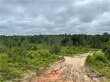 0 Battle Road - Photo 13