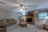 306 Inlet Road - Photo 10