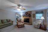 306 Inlet Road - Photo 11