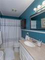 306 Inlet Road - Photo 13