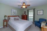 306 Inlet Road - Photo 14
