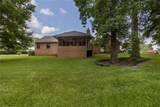 306 Inlet Road - Photo 20