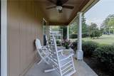 306 Inlet Road - Photo 3