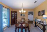 306 Inlet Road - Photo 4
