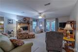 306 Inlet Road - Photo 5