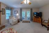 306 Inlet Road - Photo 6