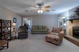 306 Inlet Road - Photo 7