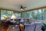 306 Inlet Road - Photo 9