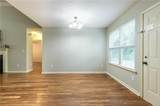 49 Misty Forest Drive - Photo 11