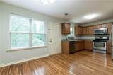 49 Misty Forest Drive - Photo 12