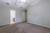 49 Misty Forest Drive - Photo 23
