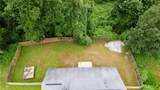 49 Misty Forest Drive - Photo 41