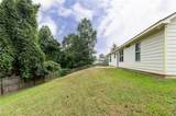 49 Misty Forest Drive - Photo 42