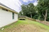 49 Misty Forest Drive - Photo 43