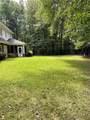 5401 River Oak Way - Photo 26