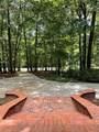 5401 River Oak Way - Photo 28