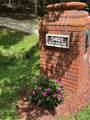 5401 River Oak Way - Photo 29