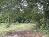 0 Maringo Creek Road - Photo 1