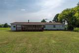 7 Lake Vista Court - Photo 24