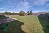 306 Lee Rd 2138 - Photo 37