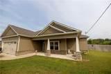 2 Eagle Ridge Court - Photo 2