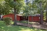 3205 Saint Clair Drive - Photo 1