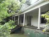 2113 Summerville Road - Photo 1