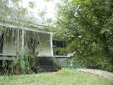 2113 Summerville Road - Photo 11