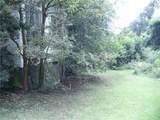 2113 Summerville Road - Photo 12