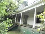 2113 Summerville Road - Photo 2