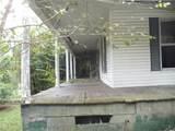 2113 Summerville Road - Photo 3
