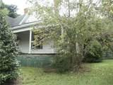 2113 Summerville Road - Photo 4