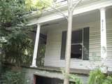 2113 Summerville Road - Photo 5