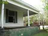 2113 Summerville Road - Photo 6