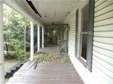 2113 Summerville Road - Photo 7