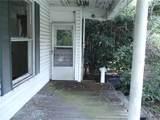 2113 Summerville Road - Photo 9