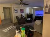1005 43rd Avenue - Photo 17