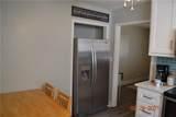 4305 16th Avenue - Photo 4