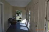 4305 16th Avenue - Photo 7