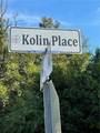 315 Kolin Place - Photo 5