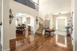 3 Sweetwater Park Court - Photo 17