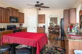 3 Sweetwater Park Court - Photo 21