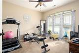 3 Sweetwater Park Court - Photo 25