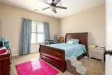 3 Sweetwater Park Court - Photo 26