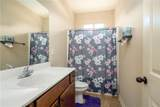 3 Sweetwater Park Court - Photo 27