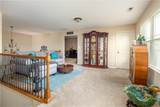 3 Sweetwater Park Court - Photo 29